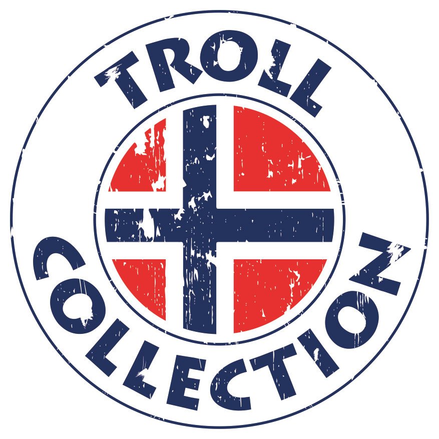 Troll Collection AS